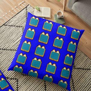 T.v Kitty Lame Face Floor Pillow 5d310614291d3.jpeg