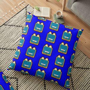 T.v Kitty Laughing Floor Pillow 5d311eb3da204.jpeg