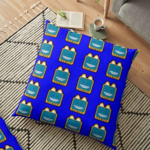 T.v Kitty Lol 2 Floor Pillow 5d312232c0fa0.jpeg
