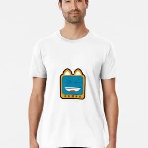 T.v Kitty Lol 3 Premium T Shirt 5d318fb714892.jpeg