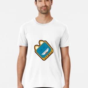 T.v Kitty Lol4 Premium T Shirt 5d319a293e6cd.jpeg