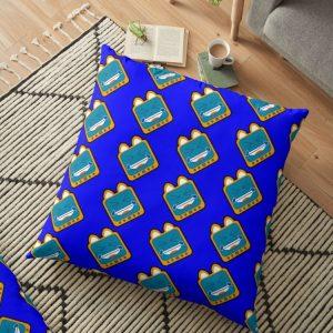 T.v Kitty Lol5 Floor Pillow 5d319fbe1bd12.jpeg