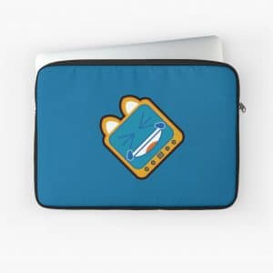T.v Kitty Lol5 Laptop Sleeve 5d319ffde67bf.jpeg