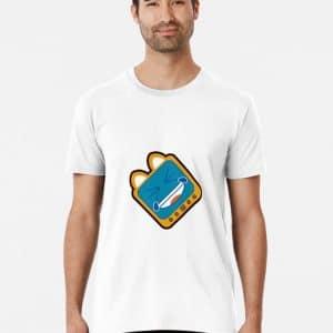 T.v Kitty Lol5 Premium T Shirt 5d319f5ab8347.jpeg
