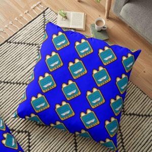 T.v Kitty Lol6 Floor Pillow 5d31a22551316.jpeg