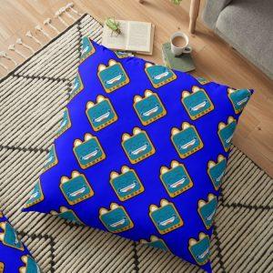 T.v Kitty Lol7 Floor Pillow 5d3243a37cf50.jpeg