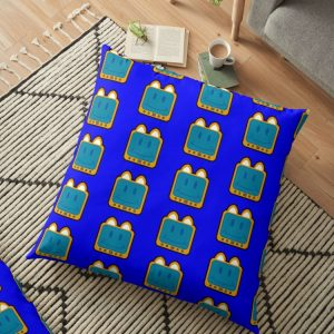 T.v Kitty Smiling Floor Pillow 5d2cdccac7437.jpeg